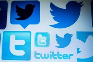 بیشتر کاربران آمریکایی توییتر، چپگرایان دانشگاهی هستند