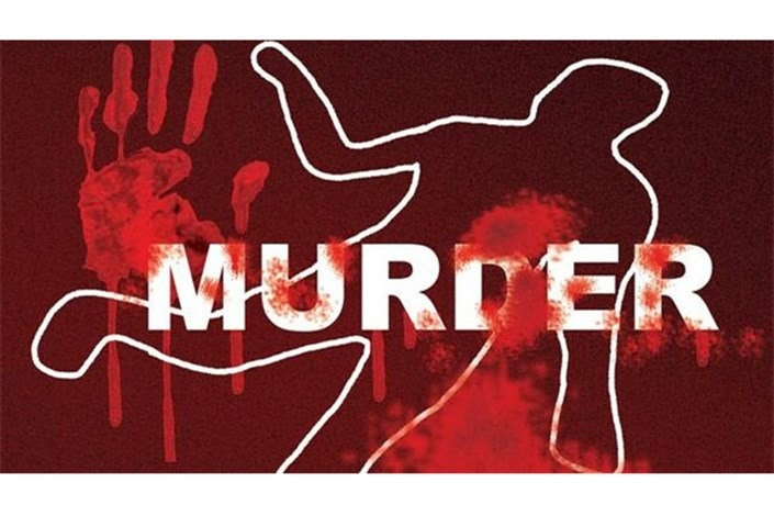 شناسایی قاتل طلبه همدانی