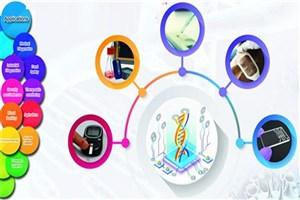 شناسایی شرکتهای ساخت نانوحسگرهای زیستی تشخیص سریع