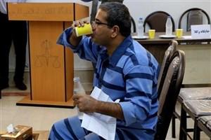 حکم اعدام ۲ مفسد اقتصادی نقض شد