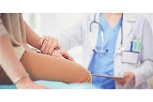 چه زمانی  برای  انجام ماموگرافی  زنان مناسب است؟
