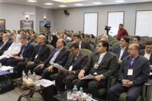 کنفرانس روسای دانشگاههای ایران و مجارستان در دانشگاه یزد آغاز به کار کرد