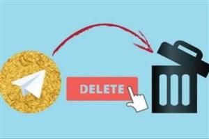 آیا ضعف سیاستگذاریهای داخلی عامل حذف تلگرام طلایی بوده است؟