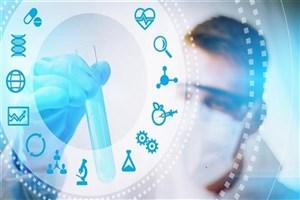 لزوم نقش آفرینی جهاد دانشگاهی در توسعه علم و فناوری
