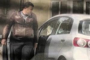جاسوس امارات در زندان ترکیه خودکشی کرد