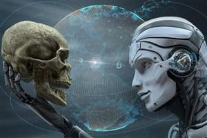 سوء استفاده آمریکایی ها از هوش مصنوعی