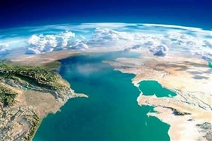 نخستین مرکز رشد نوآوری تخصصی حوزه دریا راهاندازی شد