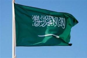 عراق و بحرین روابط مستحکمی داشته باشند
