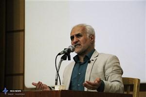 ۸ انجمن اسلامی دانشجویان دستگیری حسن عباسی را محکوم کردند