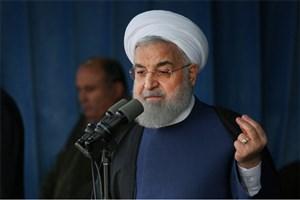 برجام را حفظ کنیم، تحریم تسلیحاتی ایران سال آینده رفع میشود