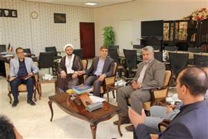 بخشنامه تفویض اختیارات بیشتر به شورای های ورزشی استان ها در حال تدوین است