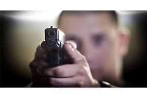 تیراندازی در دانشگاه کارولینای شمالی 2 کشته  برجای گذاشت