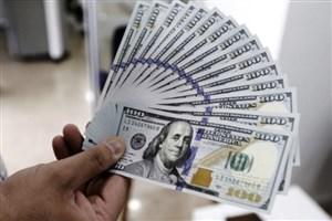تثبیت نرخ ارز بین بانکی+ جدول