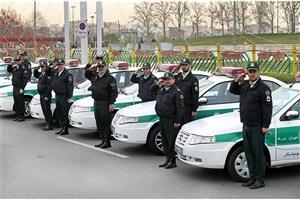 آغاز عملیات ویژه پلیس آگاهی پایتخت از امروز/ فعالیت پارکبانان در تهران ممنوع شد