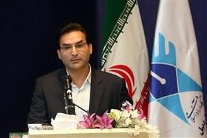 فاز اول هتل آموزشی دانشگاه آزاد اسلامی در سرعین راه اندازی می شود