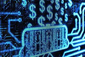 جلوگیری از ایجاد بازار سیاه توسط پرداخت دیجیتال