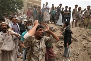 بحران یمن توصیف ناپذیر است