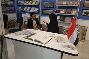 Many People Don't Know About Yemen History, Culture and Beautiful Places