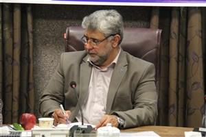 تحقق بیانیه گام دوم انقلاب اسلامی با توسعه ورزش