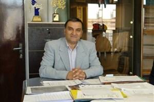 تاسیس ژورنال تخصصی بینالمللی با همکاری دانشگاه آزاد اسلامی تهران جنوب