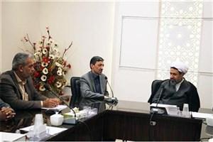 بهره برداری از ۵۲۰ نیروگاه خورشیدی مددجویان امداد در استان کرمان؛  به زودی