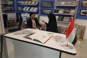 جهانیان از یمن تنها جنگش را شناختهاند