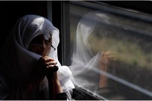 تخفیف بلیت قطار سالمندان در دست بررسی/ وجود7 میلیون و 500 هزار سالمند در کشور