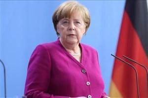 حمایت آلمان از کشورهای غرب آفریقا در مبارزه با تروریسم