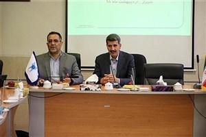 ارتقای کیفیت مهمترین معیار دانشگاه آزاد اسلامی در حوزه علوم پزشکی است