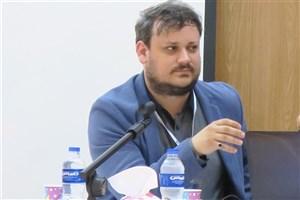 علاقمندم ارتباطات فرهنگی ایران و روسیه توسعه یابد