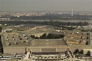 آمریکا به بحرین و امارات موشک پاتریوت می فروشد