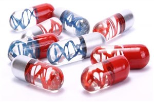در حوزه تولید تجهیزات زیستفناوری دارو به نقطه مطلوبی رسیدیم