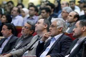 کارگاه آموزشی گامهای دهگانه پویش ملی صادرات در دانشگاه آزاد اسلامی برگزار شد