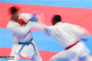پشت پرده محرومیت دانشگاه آزاد درفینال سوپر لیگ کاراته/ تخلف مشکوک توسط آقای رئیس!