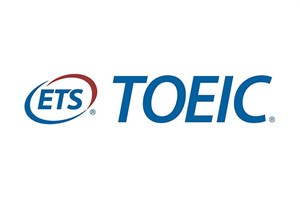 TOEIC, Workplace English-Language Skills Assessment