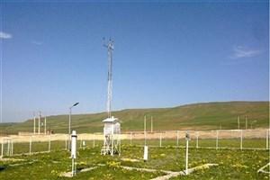 سیستمهای عملیاتی حوزه هواشناسی بومیسازی میشوند