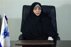 دانشگاه آزاد اسلامی واحد تهران غرب، سرای نوآوری تأسیس میکند