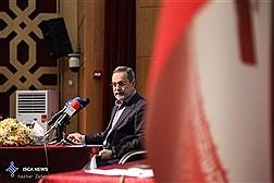 نشست خبری وزیر آموزش و پرورش به مناسبت هفته گرامیداشت معلم