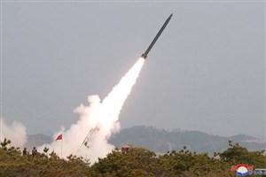 کره شمالی آزمایش موشکی خود را تائید کرد