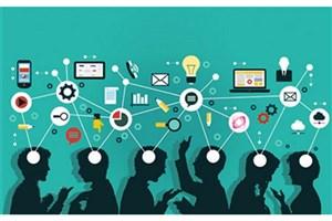 سواد رسانهای؛  ابزار علمی  برای نقش آفرینی جریان دانشجویی