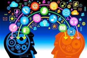 معیار برابری اجتماعی در جامعه اطلاعاتی مبتنی بر دسترسی برابر به رسانههاست