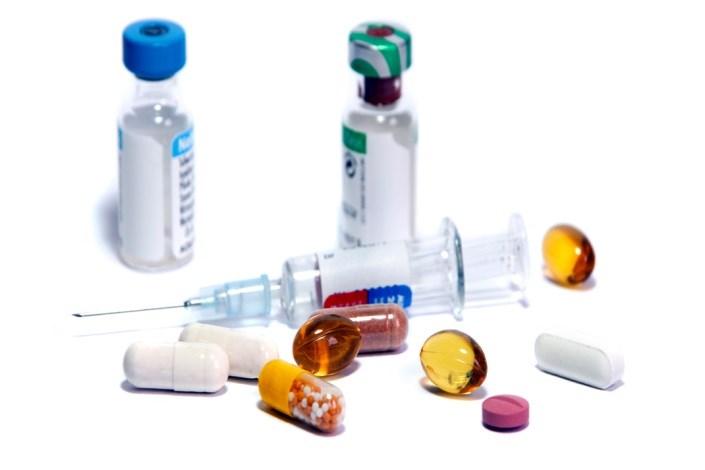 داروی ضد سرطان