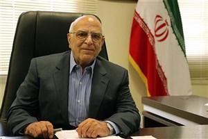 تأسیس اولین مرکز رشد در دانشگاه علوم پزشکی آزاد اسلامی تهران
