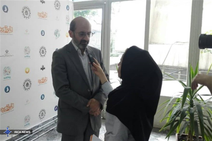 جلیلی عضو شورای عالی فضای مجازی