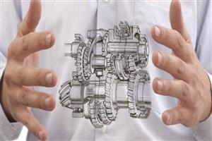 تولید محصولات جدید دانش بنیان در بخش خطوط انتقال نیرو