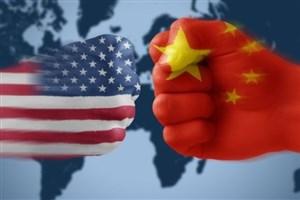 مذاکرات تجاری آمریکا با چین متوقف شد