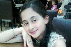 آزادی  «باران شیخی»  از دست ربایندگان/ جزئیات از زبان دادستان اراک