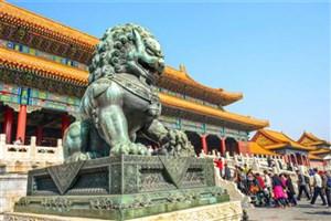 سلطه چین  بر رتبهبندی تایمز در آسیا