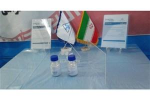 Iranian Scientists Unveil 4 Vital Cancer, Diabetes Drugs