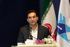 دانشگاه آزاد اسلامی اردبیل، مدرسه مهارتی هتلداری تاسیس میکند
